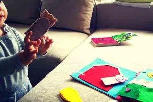 mekane knjige za decu