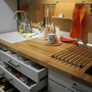 modularna kuhinja po meri Ikea Srbija