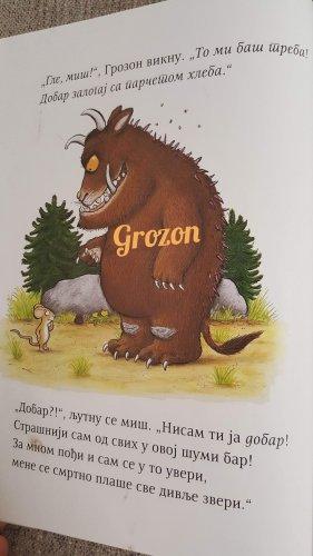 kreativni centar slikovnica knjige za decu