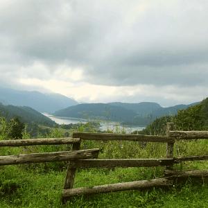 planina tara volim srbiju domaci turizam istrazi srbiju serbia mountin tourism